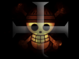 Xros Pirates