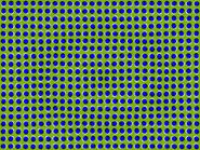 Wikia-Visualization-Main,opticalillusions
