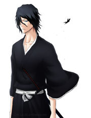 Shinigami tensa by mizashi-d4docbh.jpg