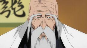 Yamamoto, Episode 206.jpg
