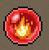 Fireorbicon.png