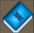 Watertomeicon.png
