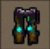 Blessedmlegsicon.png