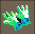 Blogoglovesicon.png