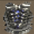 DGplateicon.png