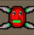 Ancientmask(a)icon.png