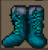 Magesbootsicon.png