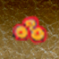 Ork coins.png