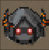 Attackmaskicon.png