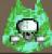 DeathRcapeicon.png