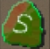 T1soulstoneCicon.png