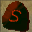 Fire soul stone.png