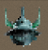 T2protecthelmicon.png