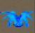 Frozenplateicon.png