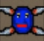 Ancientmask(s)icon.png