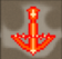 Kraam's crossbow icon.png