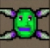 Ancientmask(r)icon.png