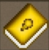 Thunderbookicon.png
