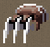 Metal claw icon.png