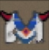 Blessedstopicon.png