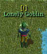 Lonely goblin.png