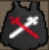 Attacktestercapeicon.png