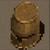 Bronzehelmicon.png