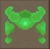 Pyrerplateicon.png