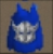 Heroclancapeicon.png