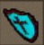 Blessedshieldicon.png