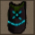 Ghostsbottomicon.png
