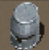 Ironhelmicon.png