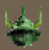 T1protecthelmicon.png