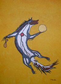 Coyote Jumping.jpg