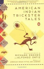 Source:American Indian Trickster Tales