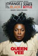 Orange-is-the-New-Black-Vee-Character-Poster-695x1024