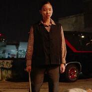 03x06, Chang Flashback 2