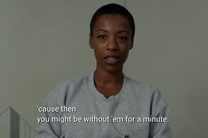Pousseyquote4