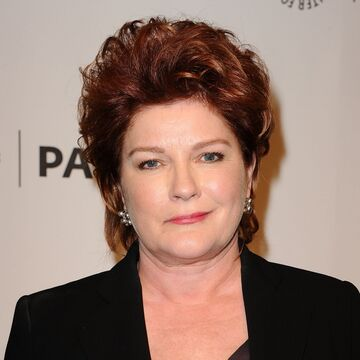 Kate Mulgrew Orange Is The New Black Wiki Fandom