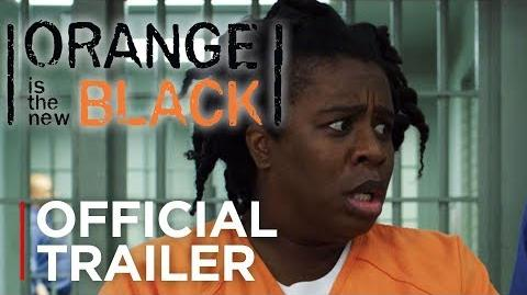 Orange_is_the_New_Black_Season_6_Official_Trailer_HD_Netflix