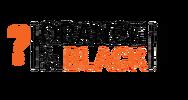OITNB Wissenswertes Logo.png