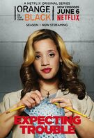 Orange-is-the-New-Black-Daya-Character-Poster-695x1024