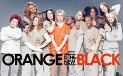 Orange-is-the-new-black Gruppenbild.jpg