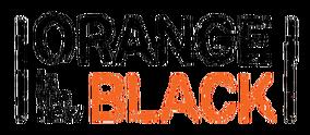 OITNB Logo.png