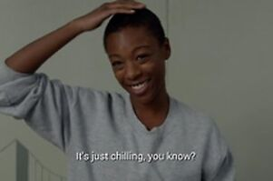 Pousseyquote1
