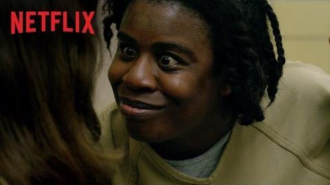 Orange is the New Black – Staffel 4 – Offizieller Trailer