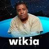 Orange is the New Black Community-App.png