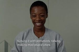 Pousseyquote2
