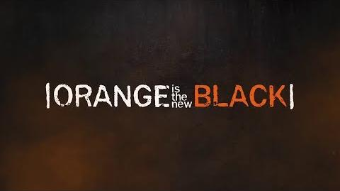 Orange Is the New Black Season 6 Teaser (HD)