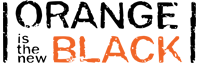 Wiki Orange is the New Black